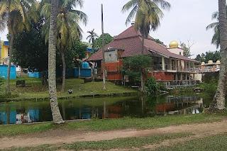 blog property jambi