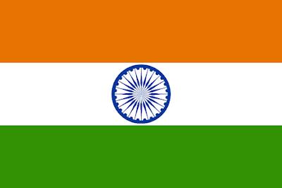 [Best] republic day speech in hindi, 26 january speech in hindi 2020