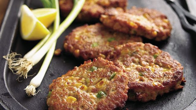 Personal Chef Palm Beach
