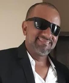 TV Tony Bahia Notícias: Rodelas-BA: Vereador Joedson Ribeiro ...
