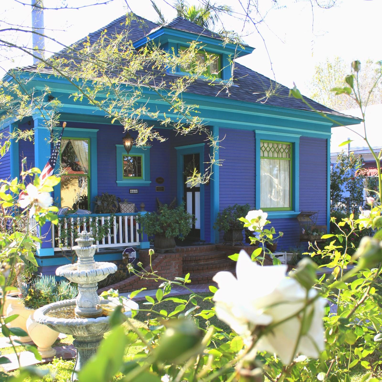 real cottage estate village image in orange full al beach cypress of loop property cottages