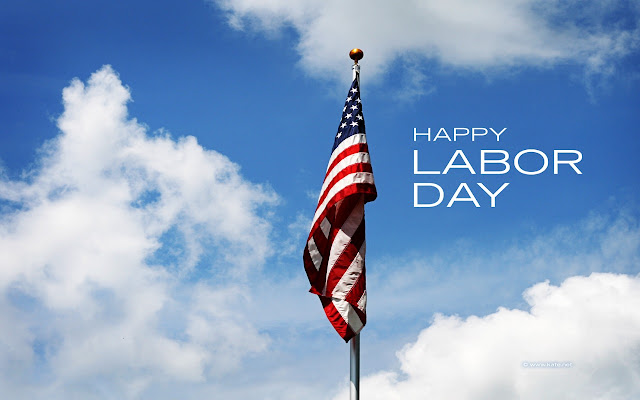 Labor Day HD Wallpapers