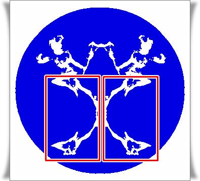 Creación y diseño del LOGOTIPO.