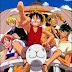 One Piece (Dublado)