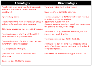 Paragraph on Advantages and Disadvantages of Science