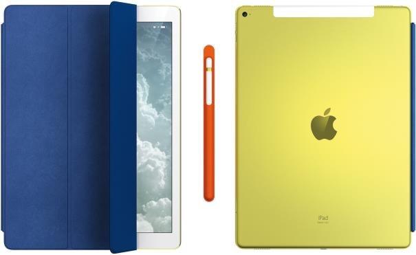 Bán đấu giá chiếc iPad Pro độc nhất vô nhị