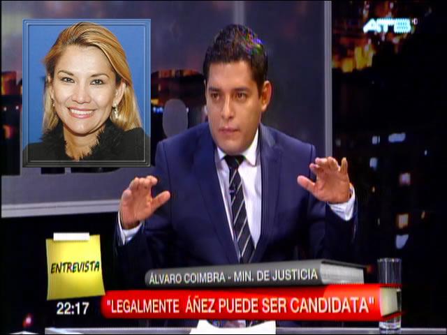El MAS habría pagado jornal de 50 Bs. a campesinos para emboscar a delegaciones de Potosí y Sucre