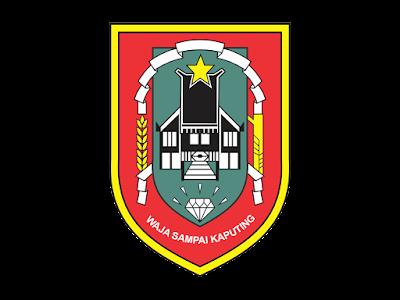 Daftar 13 Kabupaten Kota di Provinsi Kalimantan Selatan