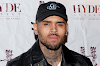 Chris Brown Set To Perform At Afro Nation Portugal