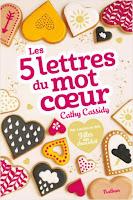 http://antredeslivres.blogspot.fr/2018/05/les-5-lettres-du-mot-cur.html