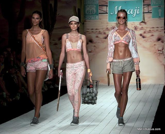 maaji activewear 2016