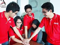 PT Coca Cola Amatil Indonesia - Recruitment For S1, S2 Graduate Trainee Program CCAI May 2016