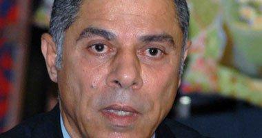 فايز عريبي رئيس نادي طنطا يرفض اقتراح الإدارية استكمال بطولة الدوري المصري الممتاز