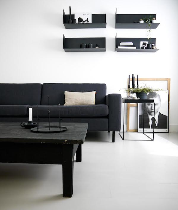 Bolia Outlet Sofa Cars With Storage Vosgesparis A New Couch Good Things Come To Those Who Wait