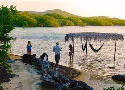 #payabay, #payabayresort, paya bay resort, photography, photoshoot, sunsets, beauty, fire island, buccaneer landing,