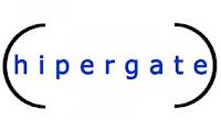 hipergate CRM 6.0.0 Latest 2016