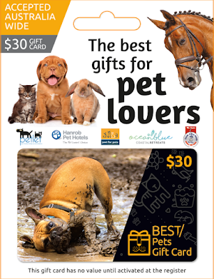 Best-Pets-Gift-Cards-for-pet-lovers-last-minute-Christmas-present-idea
