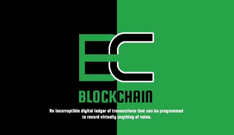 what-is-blockchain-technology