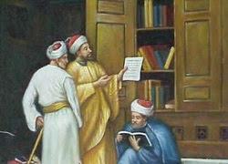 Abu Al-Hasan Al-Asy'ari