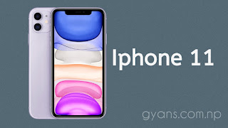 Iphone 11 iphone 11 pro iphone 11 pro max price