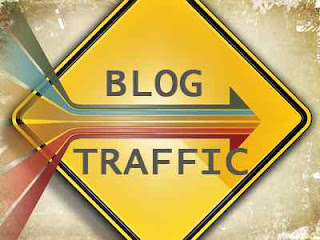 Cara Mendatangkan Traffic Pengunjung Blog hingga Ribuan Traffic