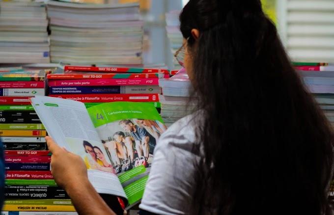 Governo divulga planejamento para retorno gradual das aulas presenciais em Rondônia
