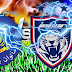 Live Streaming JDT Vs Pahang Suku Akhir Pertama Piala FA [1/April/2017]