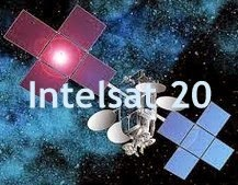 Intelsat 20 at 68 5°E - Latest Update Frequencies - Sat TV Freq