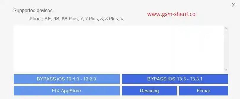 icloud-bypass-checkra1n-icloud-remove-icloud-ios12-ios13-3