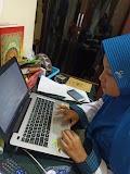 Belajar di Sekolah VS Belajar dari Rumah