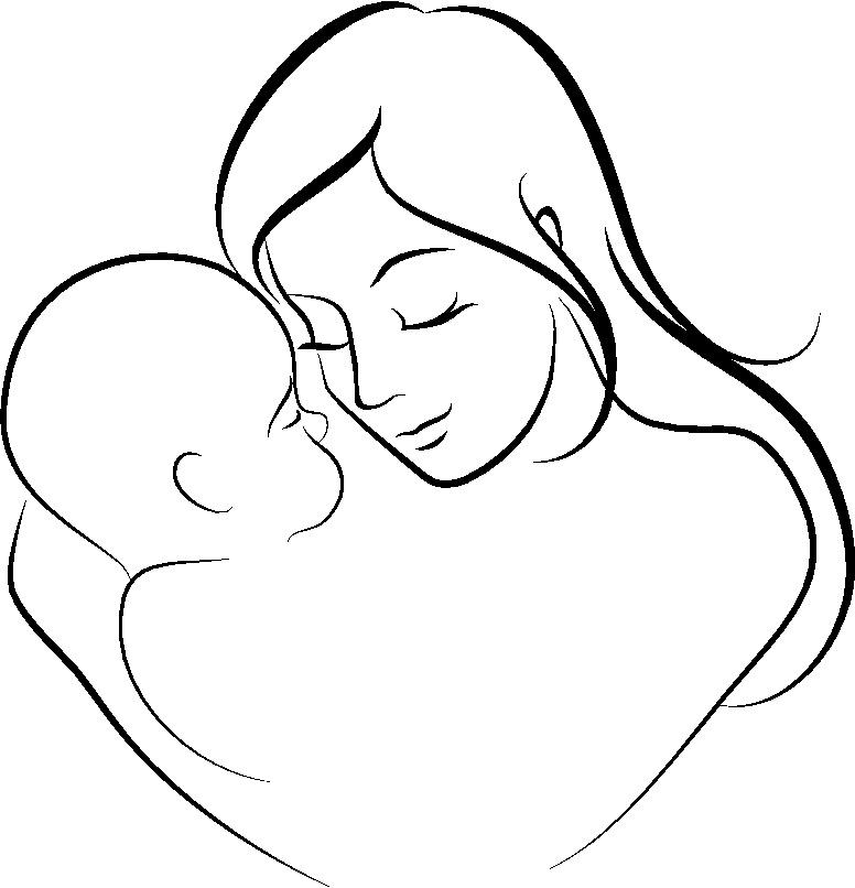 Mundo Asperger Las Madres Del Autismo
