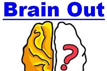 Kunci Jawaban Game Brain Out Level 91 92 93 94 95 96 97 98 99 100 Work