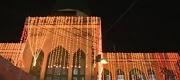 Shab-E-Barat παρατηρείται με θρησκευτική ένταση σε όλη τη χώρα