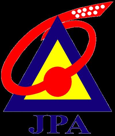 Borang Permohonan Biasiswa JPA MARA Oversea Scholarships