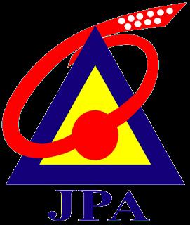 Permohonan penajaan Biasiswa JPA Yang di-Pertuan Agong (BYDPA) Sesi Pengajian 2017/2018