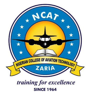 NCAT Recruitment Computer Base Test Invitation to Shortlisted Candidates