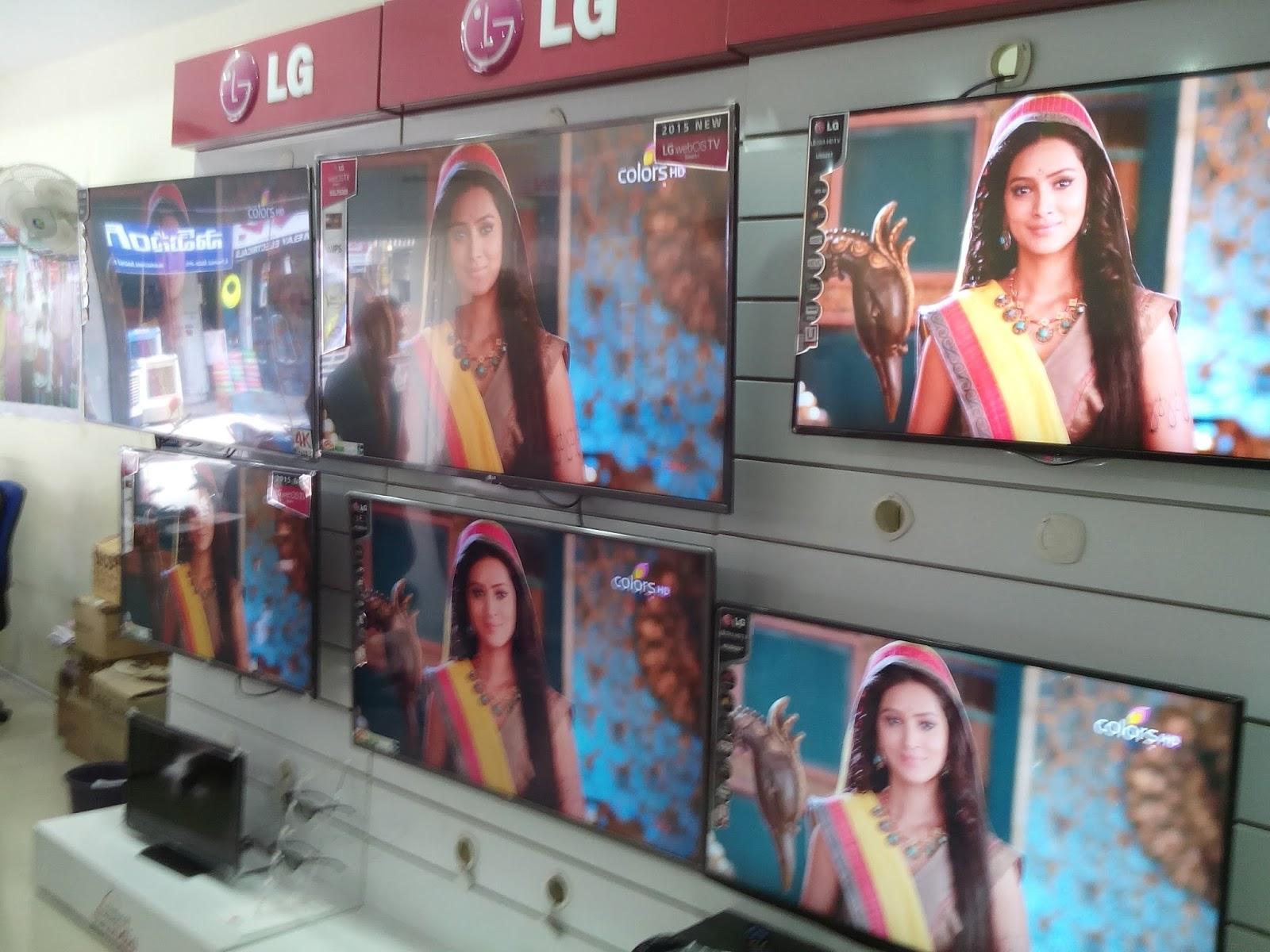 Vilekhari Digital Marketing Consultant Hyderabad