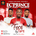 Ec Prince - Turn By Turn ft Yokzy & Dalukes