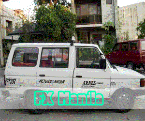 kendaraan-yang-bisa-kamu-pergunakan-FX-manila-notes-asher