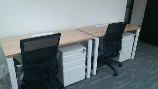 Furniture,Product,Property,Desk,Table