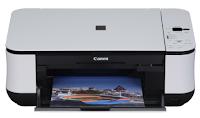 Descargue Driver Canon MP240 Free Printer para Windows 10, Windows 8.1, Windows 8, Windows 7 y Mac. Encuentre la funcionalidad completa del controlador y el software de instalación para la impresora Canon Pixma MP 240.
