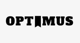 Optimus Les Private Pati Membuka Lowongan Guru