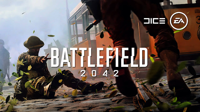 battlefield 2042 squad revive returns battlefield 5 first-person shooter game multiplayer mode only ea dice criterion games electronic arts pc ps4 playstation 5 xb1 xbox series x/s release date october 22 2021