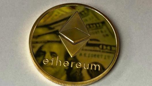 عملة ethereum المشفرة تخضع إلى ترقية كبيرة