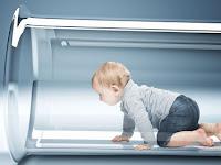 Mitos dan Fakta Seputar Program Bayi Tabung