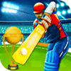 Cricket-Career-2016-APK-v3.3-Latest-Free-Download-for-Android