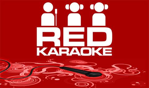 Free Karaoke Online