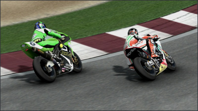http://www.aluth.com/2014/05/bike-race-game.html