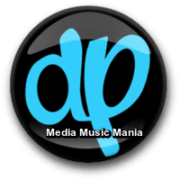 DatPiff | Download Music Free | Highest Rated Songs