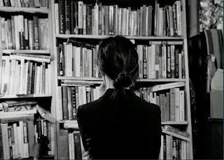 كيف تحب القراءة، كيف تصبح قارءاً، كيف تكون قارئ مميز